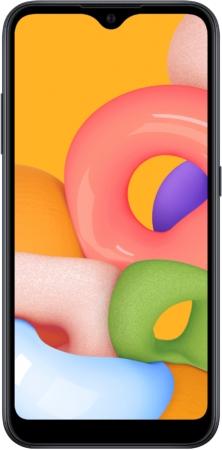 Всё о смартфоне Samsung Galaxy A01: где купить, цены, характеристики