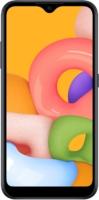 Смартфон Samsung Galaxy A01: характеристики, где купить, цены-2020