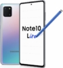 Смартфон Samsung Galaxy Note10 Lite