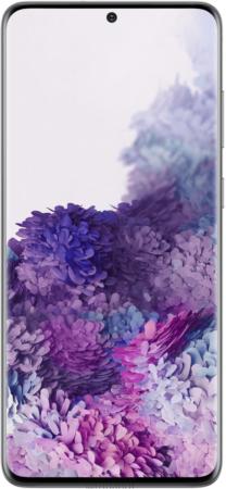 Всё о смартфоне Samsung Galaxy S20 Plus (SD865): где купить, цены, характеристики