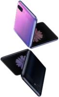 Смартфон Samsung Galaxy Z Flip: характеристики, где купить, цены 2020 года. Узнать технические характеристики