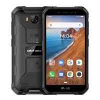 Телефон Ulefone Armor X6