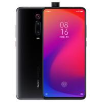 Телефон Xiaomi Redmi K20 Pro Premium