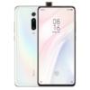Цены Xiaomi Redmi K20 Pro Premium