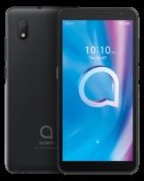 Смартфон Alcatel 1B (2020)