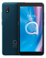 Телефон Alcatel 1B (2020)