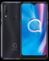 Купить Alcatel 1S (2020)