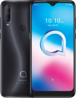 Смартфон Alcatel 3L (2020)