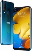 Смартфон HTC Wildfire R70