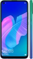 Смартфон Huawei Y7p