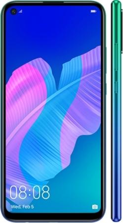 Смартфон Huawei Y7p: характеристики, где купить, цены-2021