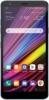 Смартфон LG Neon Plus