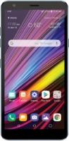 Смартфон LG Neon Plus: характеристики, где купить, цены-2021