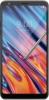 Смартфон LG Stylo 5x