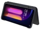 Видеообзор и отзывы на LG V60 ThinQ