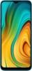 Смартфон Realme C3