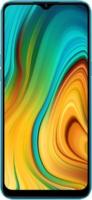 Смартфон Realme C3: характеристики, где купить, цены-2020