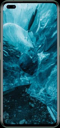 Смартфон Realme X50 Pro 5G: где купить, цены, характеристики