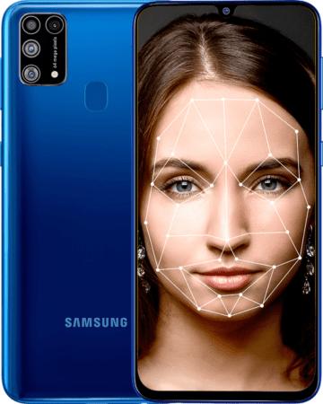 Смартфон Samsung Galaxy M31: где купить, цены, характеристики