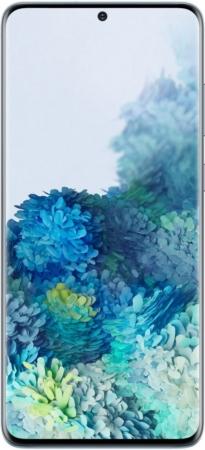 Всё о смартфоне Samsung Galaxy S20 5G Exynos: где купить, цены, характеристики