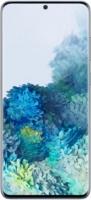 Смартфон Samsung Galaxy S20+ 5G Exynos
