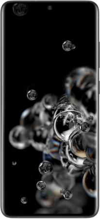 Всё о смартфоне Samsung Galaxy S20 Ultra 5G Exynos: где купить, цены, характеристики