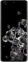 Смартфон Samsung Galaxy S20 Ultra 5G Exynos