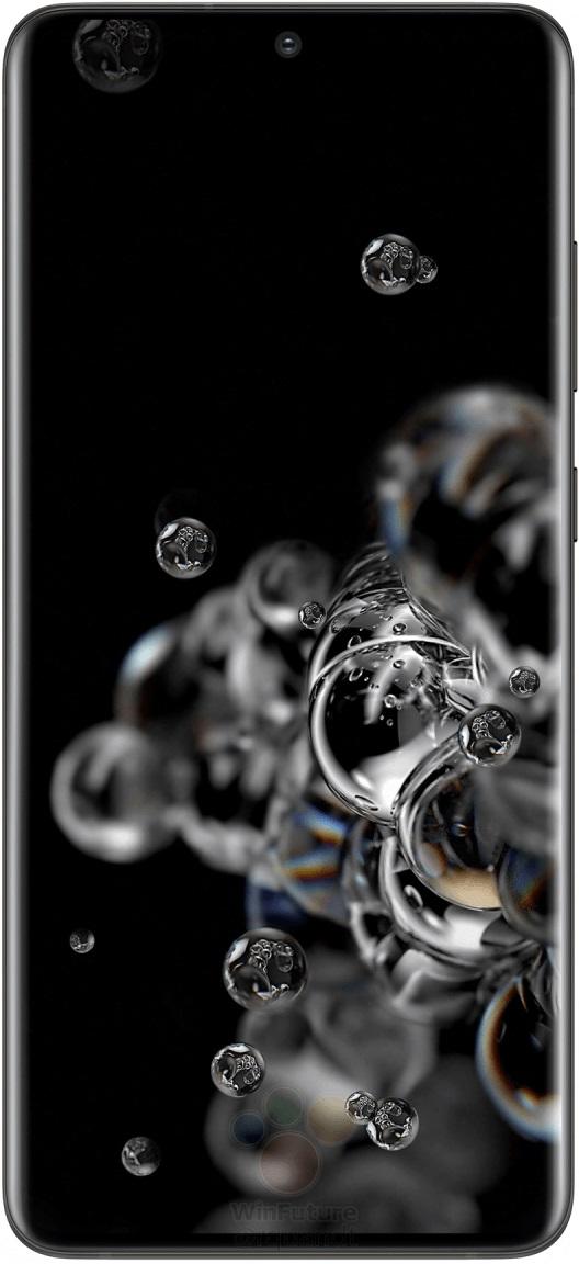 Смартфон Samsung Galaxy S20 Ultra 5G Exynos: где купить, цены, характеристики