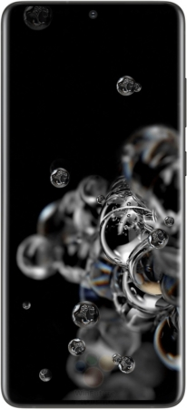 Всё о смартфоне Samsung Galaxy S20 Ultra 5G SD865: где купить, цены, характеристики