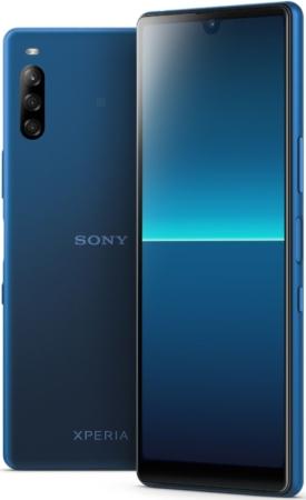 Смартфон Sony Xperia L4: где купить, цены, характеристики