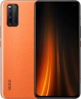 Смартфон Vivo iQOO 3: характеристики, где купить, цены 2020 года. Узнать технические характеристики