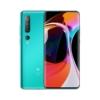 Купить Xiaomi Mi 10