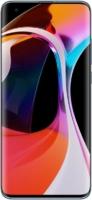 Смартфон Xiaomi Mi 10 Pro: характеристики, где купить, цены 2020 года. Узнать технические характеристики