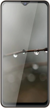 Смартфон Cubot Note 10: характеристики, где купить, цены-2021