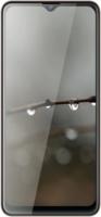 Смартфон Cubot Note 10: характеристики, где купить, цены-2020