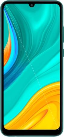 Всё о смартфоне Huawei Enjoy 10e: где купить, цены, характеристики