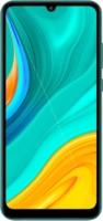 Смартфон Huawei Enjoy 10e