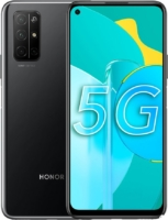 Смартфон Huawei Honor 30S