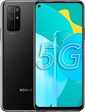 Смартфон Huawei Honor 30S: где купить, цены, характеристики