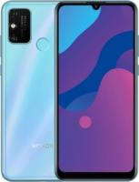 Смартфон Huawei Honor Play 9A: характеристики, где купить, цены-2020