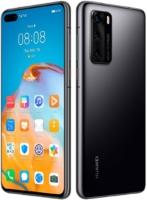 Смартфон Huawei P40