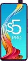 Смартфон Infinix S5 Pro