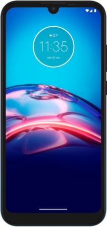 Смартфон Motorola Moto E6S 2020: где купить, цены, характеристики