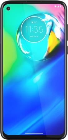 Смартфон Motorola Moto G8 Power: характеристики, где купить, цены-2021