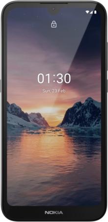 Смартфон Nokia 1.3: где купить, цены, характеристики