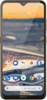 Смартфон Nokia 5.3: характеристики, где купить, цены 2021 года. Узнать технические характеристики