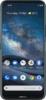 Смартфон Nokia 8.3 5G