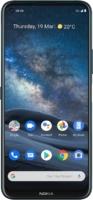 Смартфон Nokia 8.3 5G: характеристики, где купить, цены 2021 года. Узнать технические характеристики