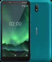 Смартфон Nokia C2: характеристики, где купить, цены 2021 года. Узнать технические характеристики