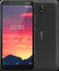 Сравнить цены на Nokia C2и купить недорого